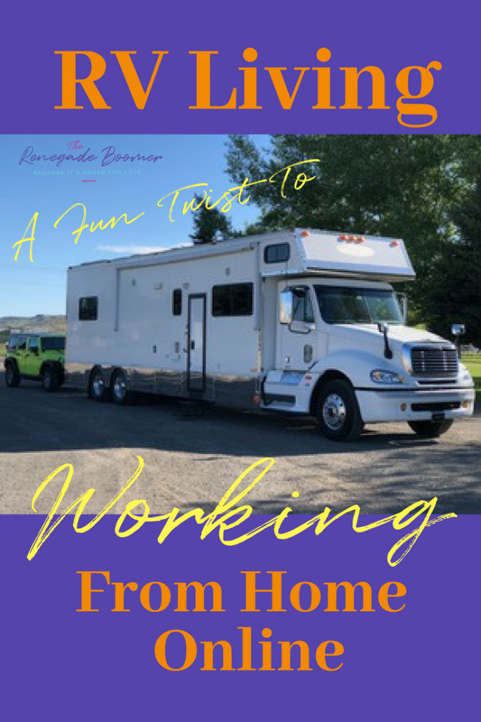 RV Living_ A Fun Twist To Working From Home Online (2)